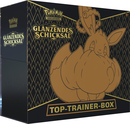 Glänzendes Schicksal Top (Elite) Trainer Box (deutsch)...